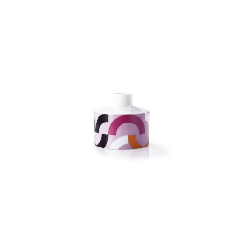 """Petit Vase """"Loop"""""""