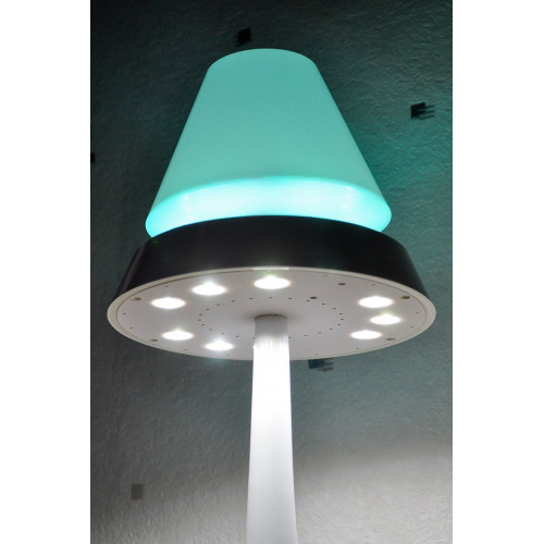 Lampe ALTHURIA RAINBOW