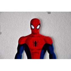 Formex Spidermam