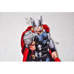 Thor 25x50 cm