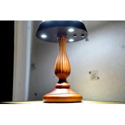 lampe design anti-gravité CLASSICAL