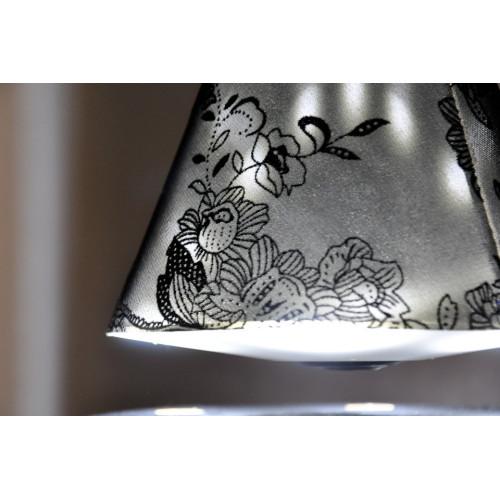 lampe Althuria CLASSICAL
