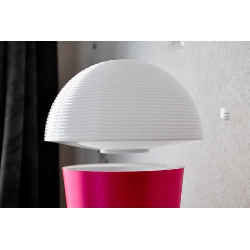 lampe anti-gravité Mushroom