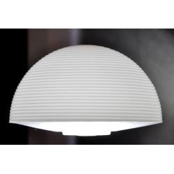 lampe Althuria