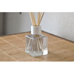 Diffuseur de parfum 60 ml senteur Lavande