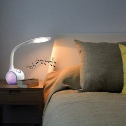 Lampe LA-HP17