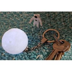 Porte clé Moonkey