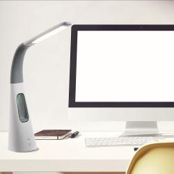 lampe LED ventilo-3