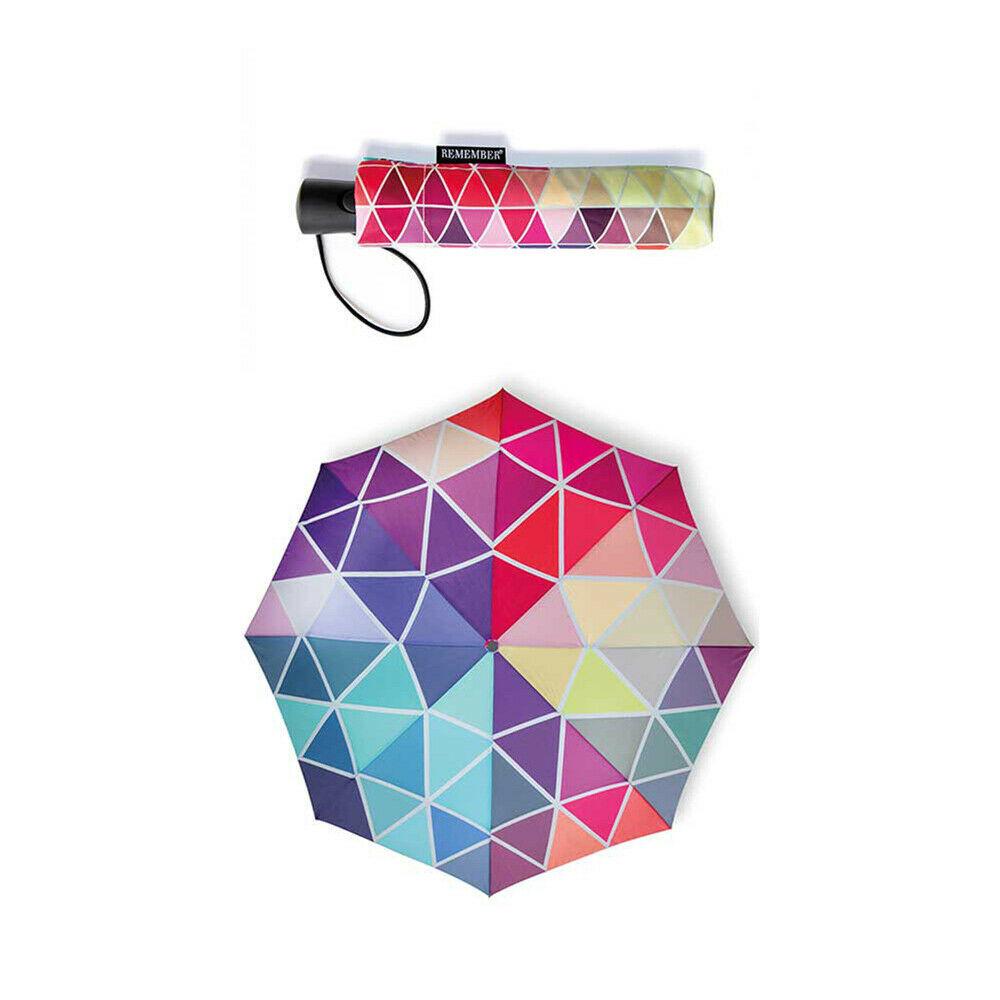 Parapluie Babette