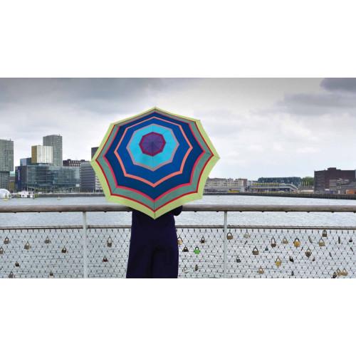 Parapluie COSTA 2