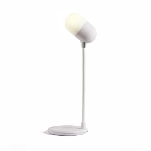 lampe MIKRO