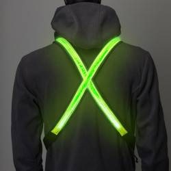 StreetGlow LXL-7