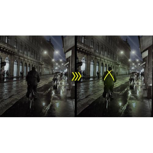 StreetGlow LXL-10