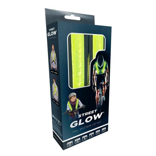 StreetGlow SM-6