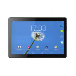 Tablette MID110 3G