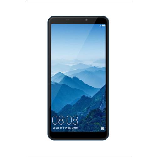 Smartphone INOVALLEY GSM57
